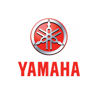 client_yamaha
