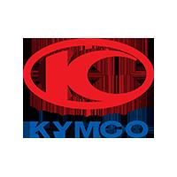 client_kimco